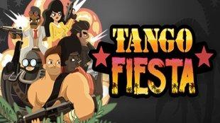 Tango Fiesta Review