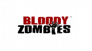 Bloody Zombies Givaway *Updated