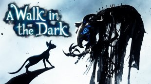 A Walk in the Dark Review