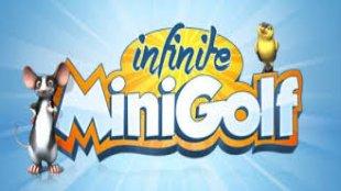 Infinite Minigolf Review