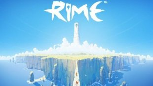 Rime Review
