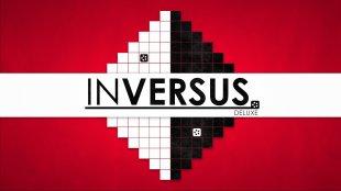 Inversus Deluxe Giveaway *Updated*