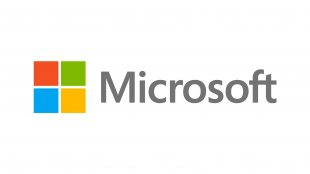 Site Update: Login or register with Microsoft