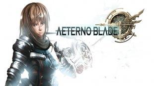 AeternoBlade Giveaway! Updated*