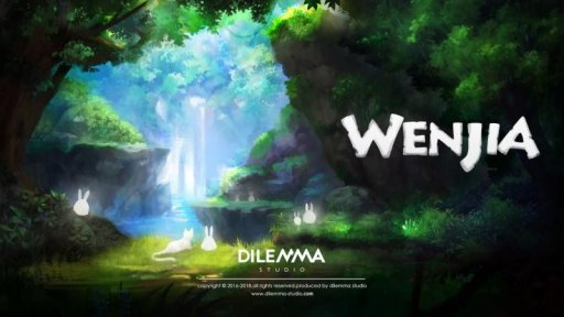 Wenjia will coming to Xbox One Today