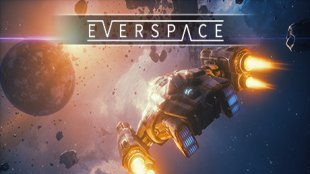 EverSpace GIVEAWAY! *Updated*