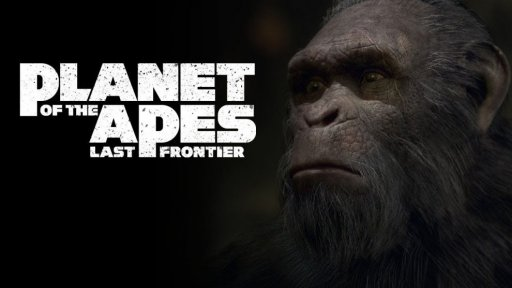 Planet of the Apes: Last Frontier Review