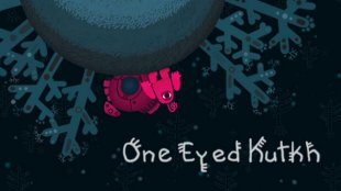 One Eyed Kutkh Review