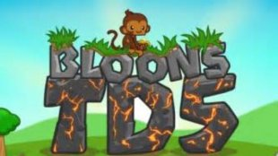 Bloons TD5 Review