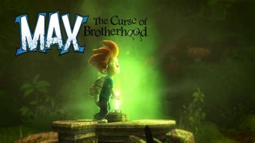 How to get Max: The Curse of Brotherhood [Unreleased]